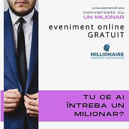 1. Conversații cu un milionar.png