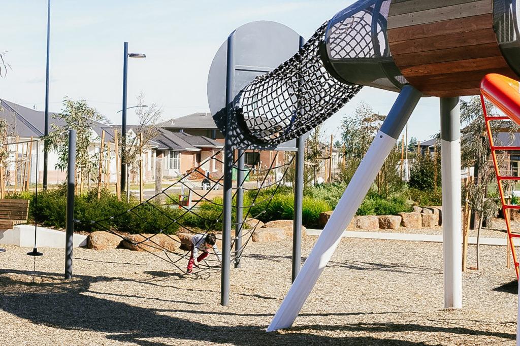 Muster-Drive-playground-Rockbank-6-1024x