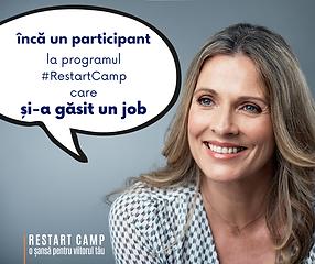 participant angajat.png