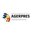 logo patrat AGERPRESS.png