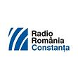 logo patrat radio romania constanta.png