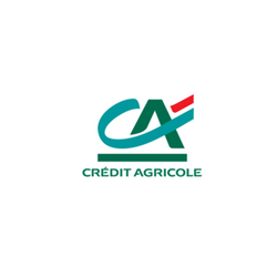 logo patrat credit agricole.PNG