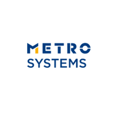 logo patrat metro systems.png