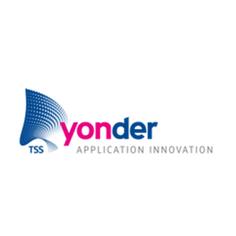 logo yonder patrat.png