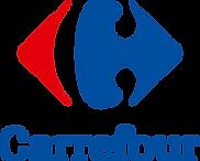 Carrefour_logo.svg.png