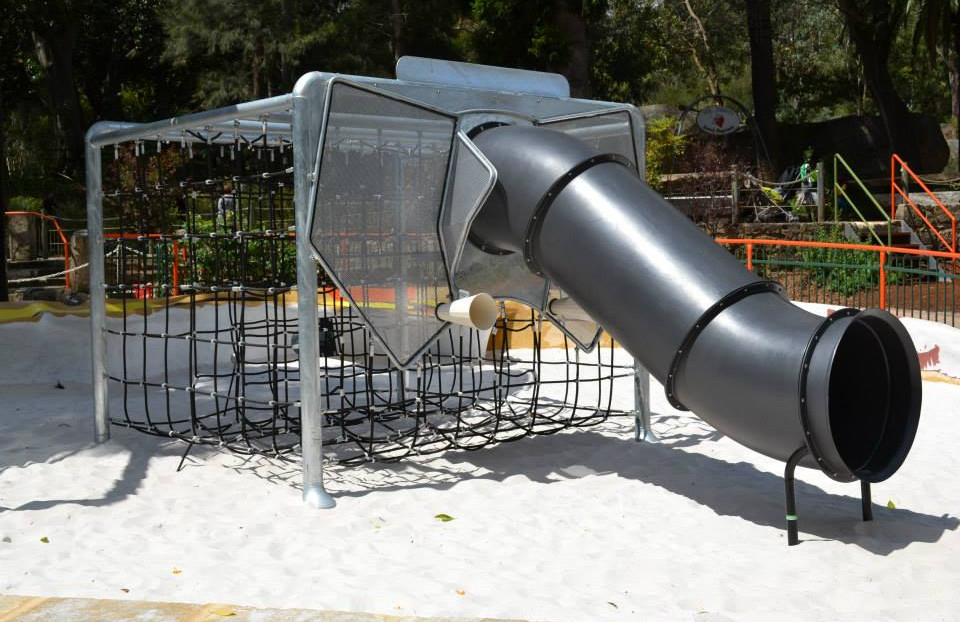 Perth Zoo (8).jpg
