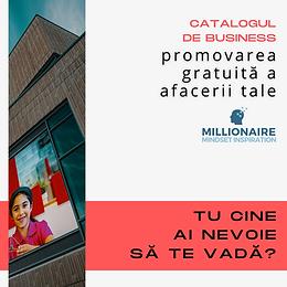 1. Conversații cu un milionar (2).png