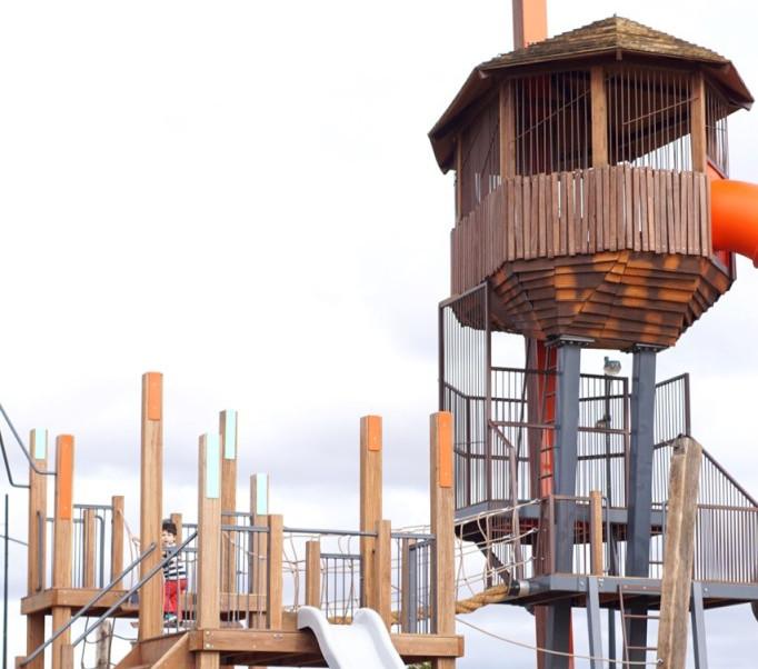 Woodlea-Playground-Rockbank-21.jpg