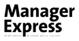 logo manager express transparent.png