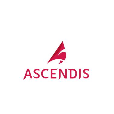 logo patrat ASCENDIS.png