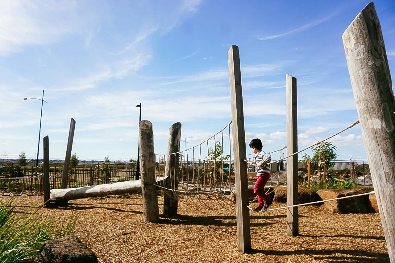 Pioneer-Park-Rockbank-11.jpg