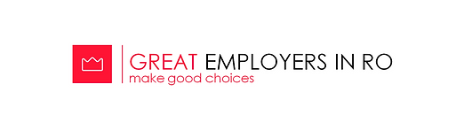 logo GREAT EMPLOYERS IN RO - TBA.png