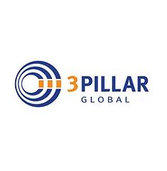 logo 3 pillar global patrat.png