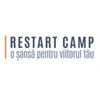 logo restart camp color fundal alb.png