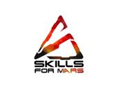 logo patrat skills for mars.png