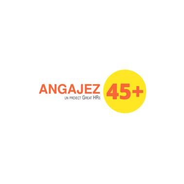 logo patrat angajez45.png