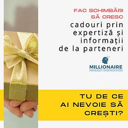 1. Conversații cu un milionar (1).png