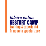 logo patrat restart camp.png