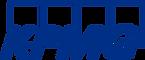 logo kpmg.png