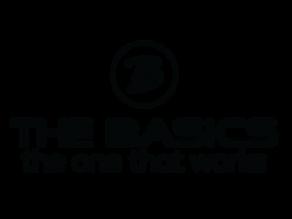 Logo_the_Basics.png