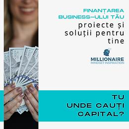 1. Conversații cu un milionar (5).png