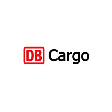 logo patrat db.png
