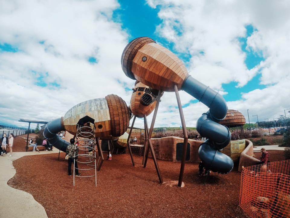 National-Arboretum-Pod-Playground-8.jpg