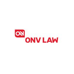logo patrat onv law.PNG