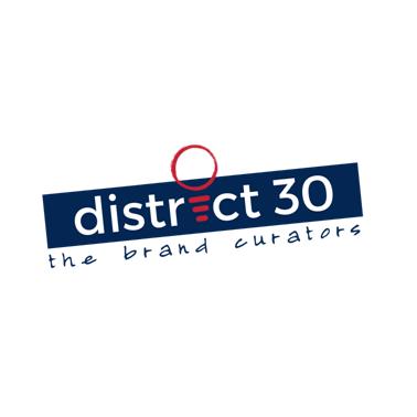 logo patrat district.png