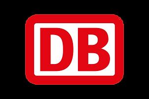 Deutsche_Bahn-Logo.wine.png