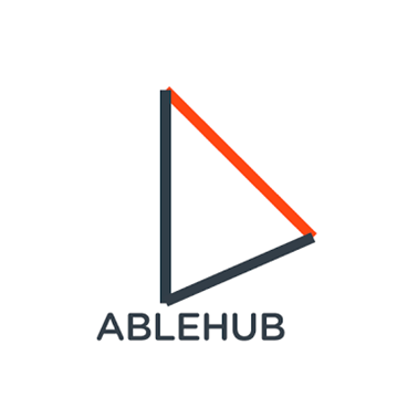 logo partrat ablehub.PNG
