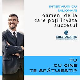 1. Conversații cu un milionar (3).png