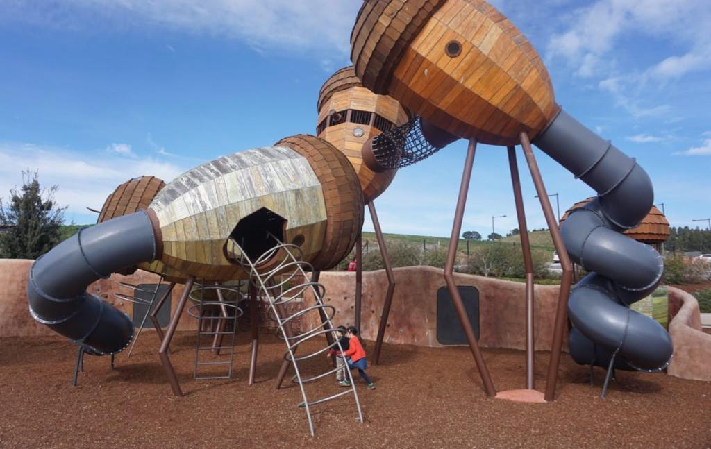 Pod-Playground-National-Arboretum-Canber