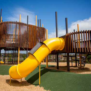villawood_district_park_glc_hr_043.jpg
