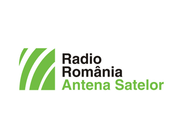 logo patrat radio romania antena satelor