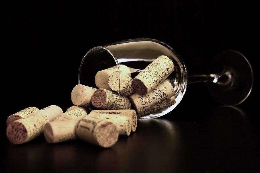 Formation oenologie, connaissance des vins à Montpellier