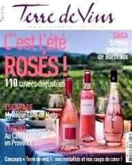 Terre de vins rosé Sarrat d'En Sol.jpg