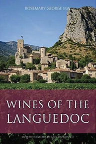 Wines of the Languedoc Sarrat d'En Sol F