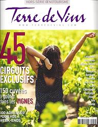 Terre-de-Vins-45-Circuits-Oenotourisme-S