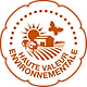 Domaine du Sacré Cœur label hve haute valeur environnementale