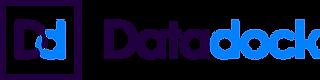 Atout Terroir Formation certifié Datadock