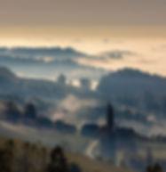 Connaître les vins d'Alsace Atout Terroi