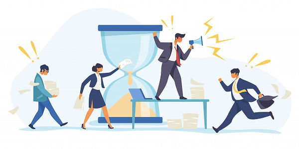 Atout Terroir Gérant et Autoentrepreneur