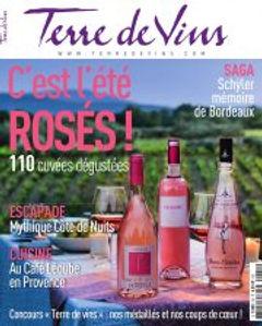 Terre-de-vins-rosé-Sarrat-den-sol.jpeg