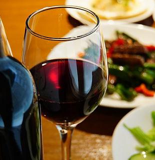 Formation accords mets et vins