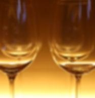 Optimiser sa carte des vins - Prestige