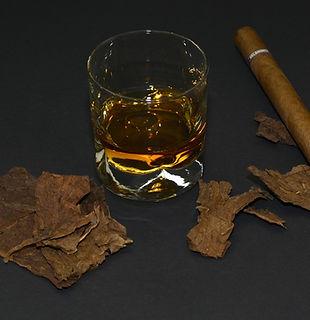 Formation cigares vins et spiritueux