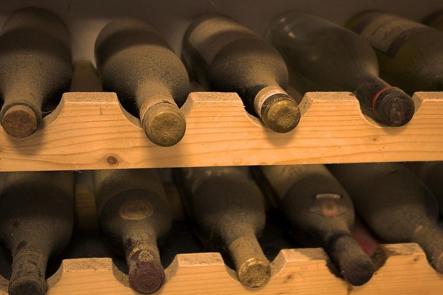 les vins italiens Atout Terroir formatio