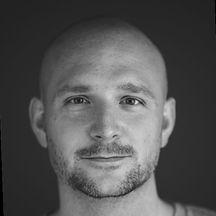 Headshot - Matthias.jfif