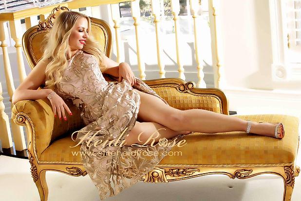 Heidi Gold dress 1wm.jpg